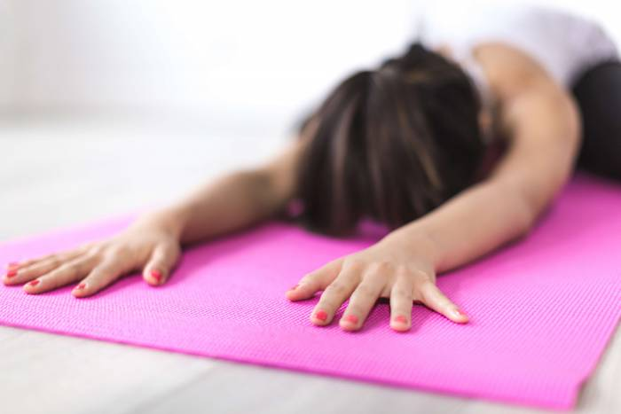 cours-yoga-sud-700x467