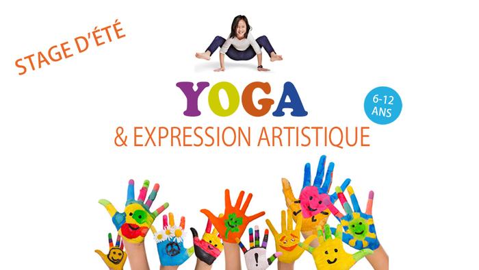 yogaenfants_stageete_leognan