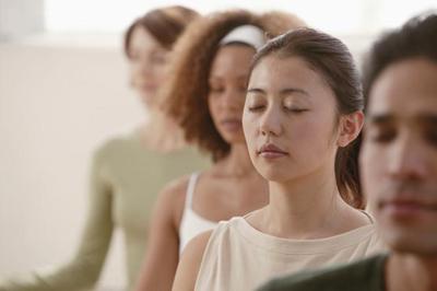 meditation-leognan-chant-yoga